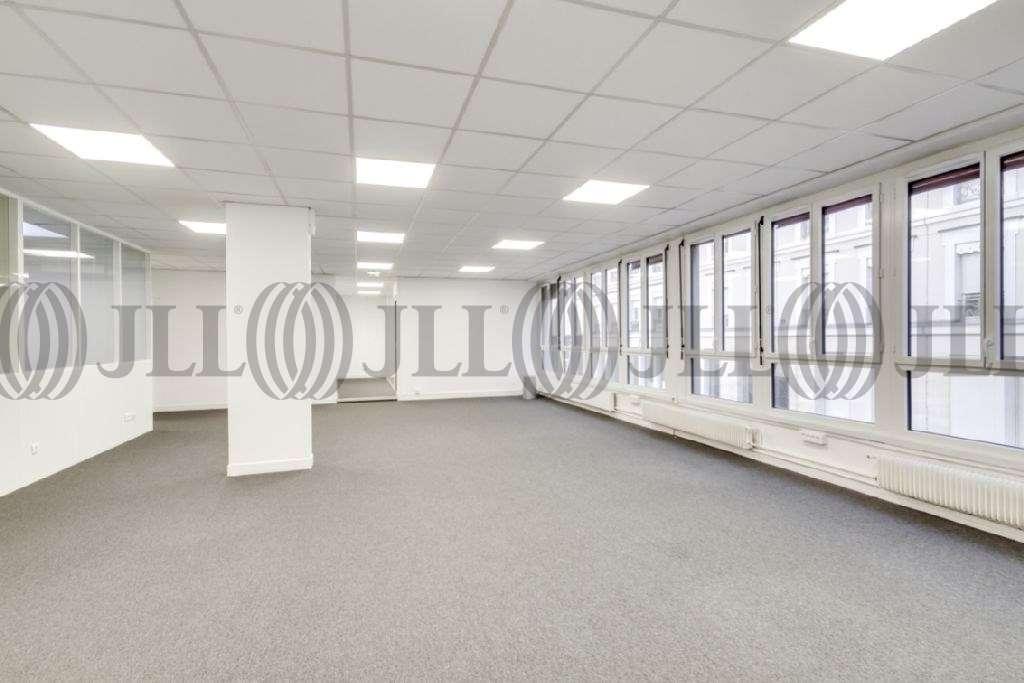 Bureaux Paris, 75012 - 3 RUE RONDELET - 9884759