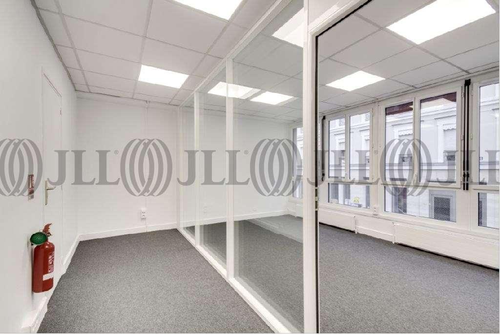 Bureaux Paris, 75012 - 3 RUE RONDELET - 9884761