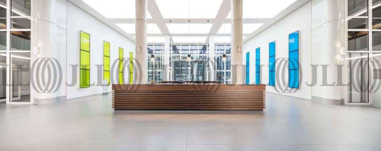 Büros Frankfurt am main, 60325 - Büro - Frankfurt am Main, Westend-Süd - F1786 - 9885318