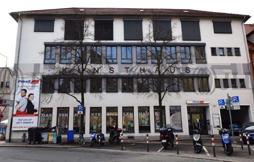 Ladenflächen Nürnberg, 90402 - Ladenfläche - Nürnberg, Lorenz - E0897 - 9885377