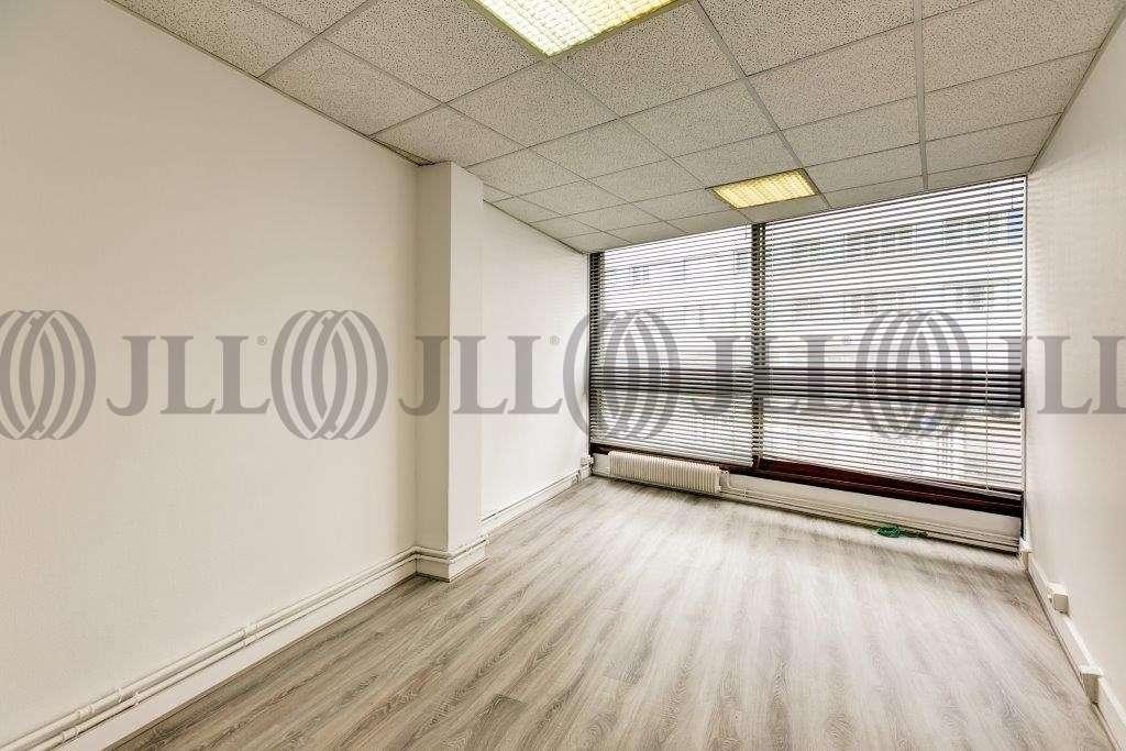 Bureaux Paris, 75014 - 75-77 RUE DU PERE CORENTIN - 9886223