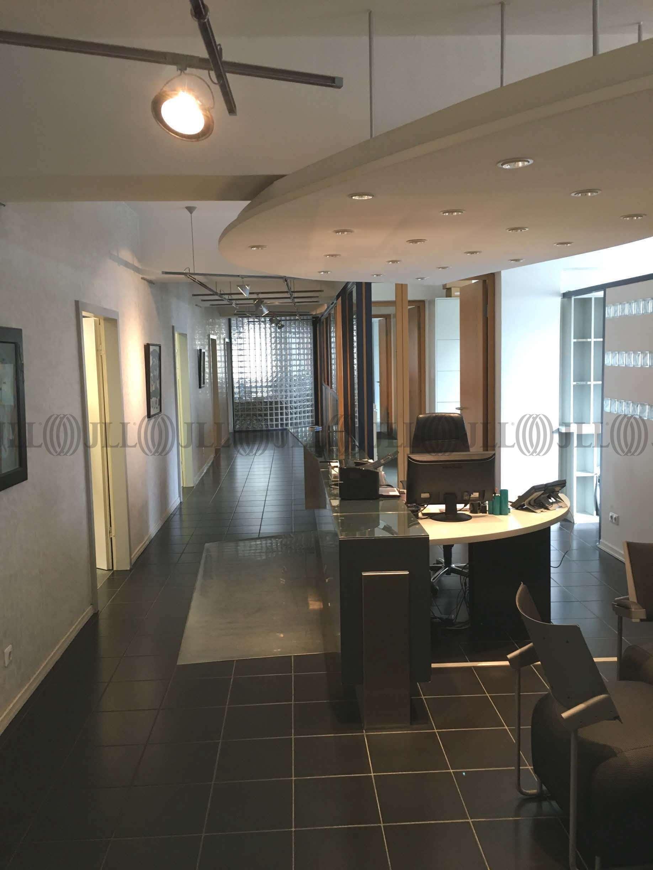Büros Frankfurt am main, 60313 - Büro - Frankfurt am Main, Innenstadt - F0307 - 9887422