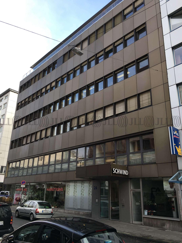 Büros Frankfurt am main, 60313 - Büro - Frankfurt am Main, Innenstadt - F0307 - 9887424