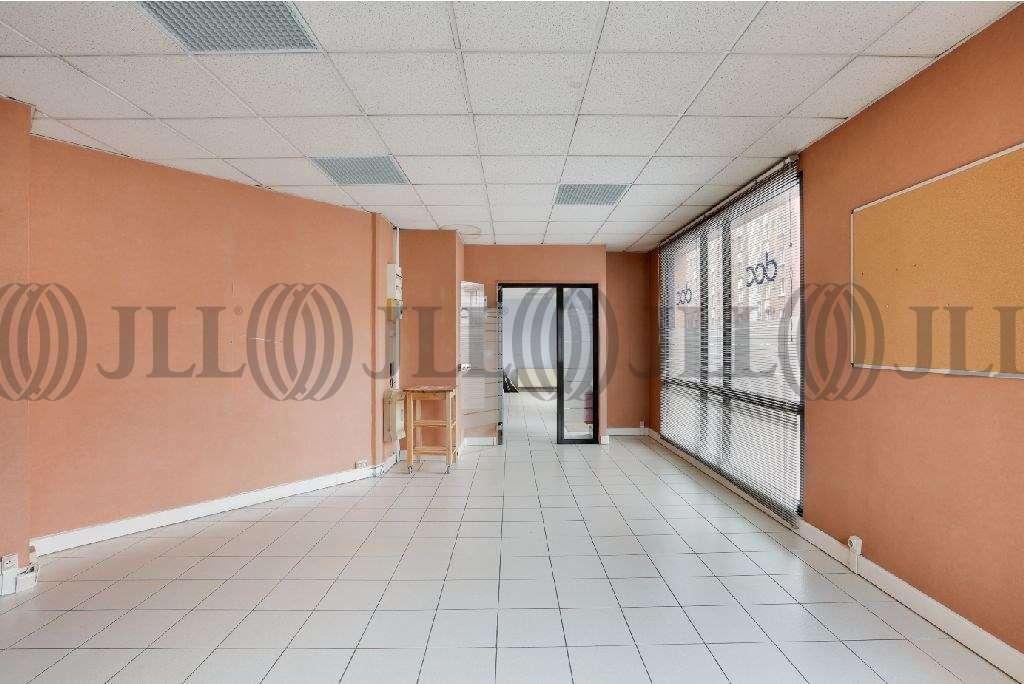 Bureaux Paris, 75020 - 29-31 RUE DE LA PLAINE - 9889651