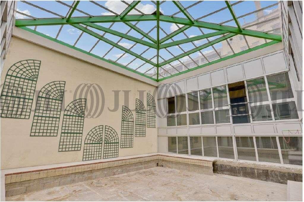 Bureaux Paris, 75015 - 45 RUE SAINT CHARLES - 9889673