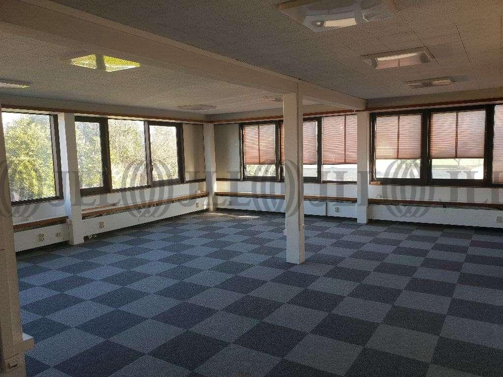 Activités/entrepôt Decines charpieu, 69150 - Location locaux d'activité Lyon Est - 9889761