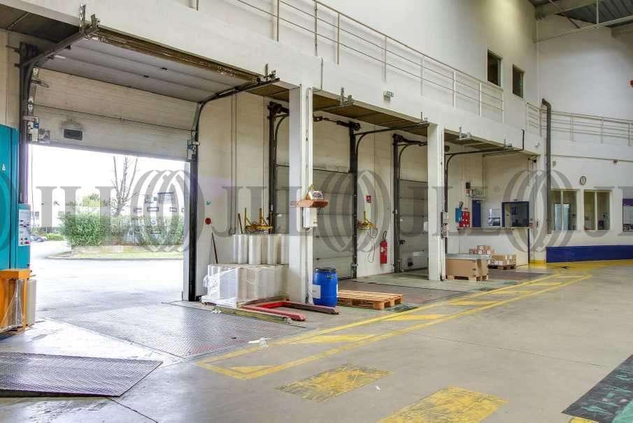 Activités/entrepôt Wissous, 91320 - 10 AVENUE AMPERE - 9889779