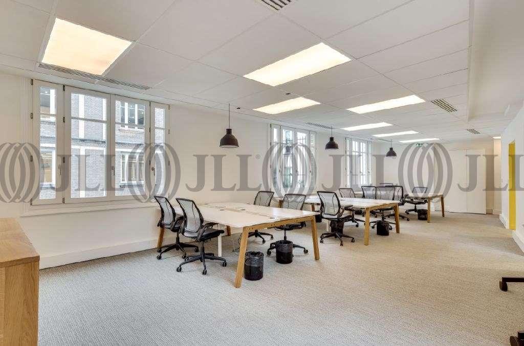 Bureaux Paris, 75009 - 54-56 RUE LAFFITTE - 9889976
