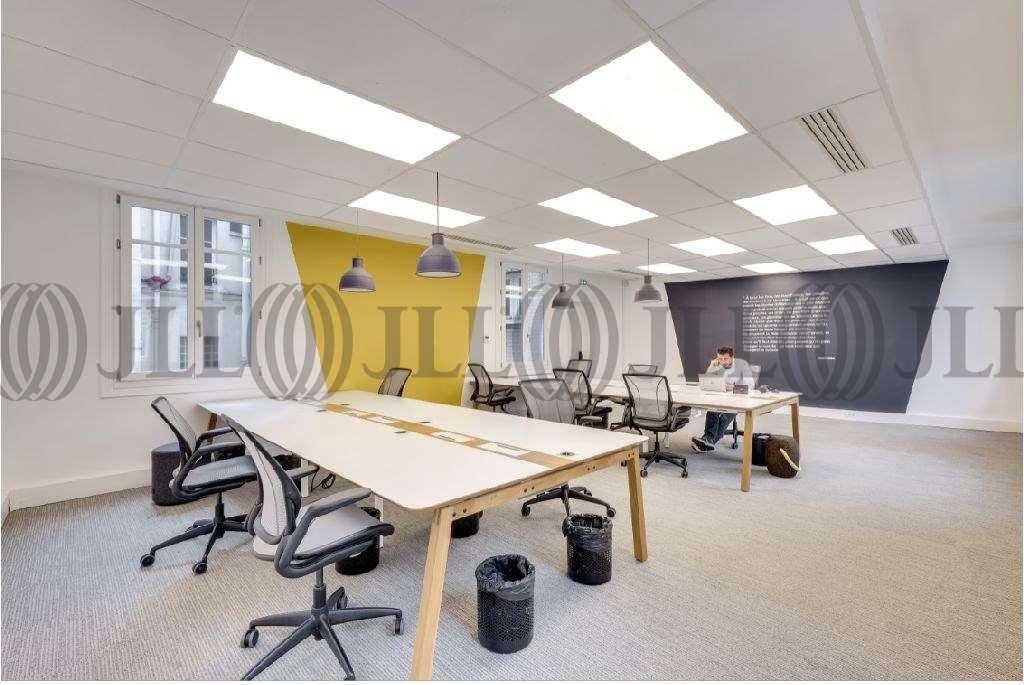 Bureaux Paris, 75009 - 54-56 RUE LAFFITTE - 9889977