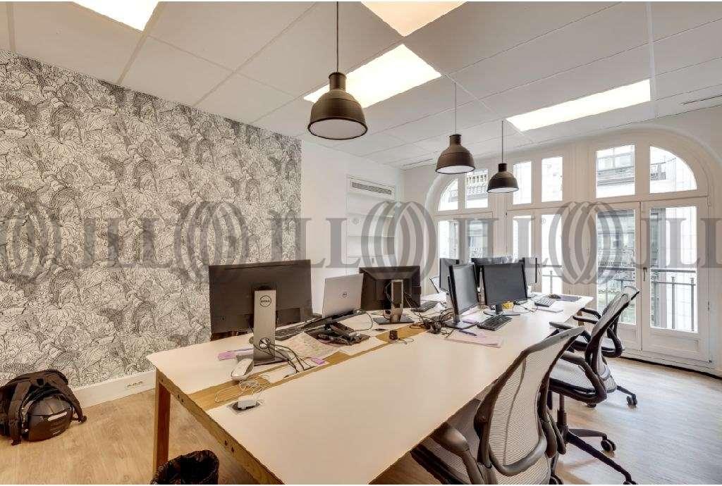 Bureaux Paris, 75009 - 54-56 RUE LAFFITTE - 9889978