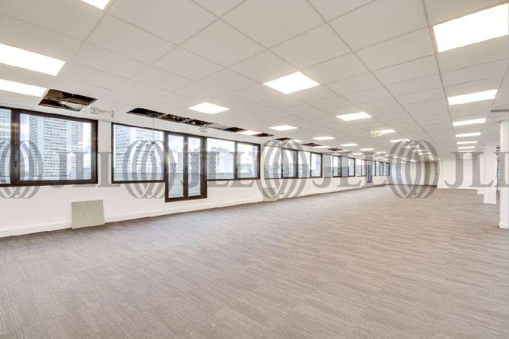 Bureaux Paris, 75013 - 153 AVENUE D'ITALIE - 9895681