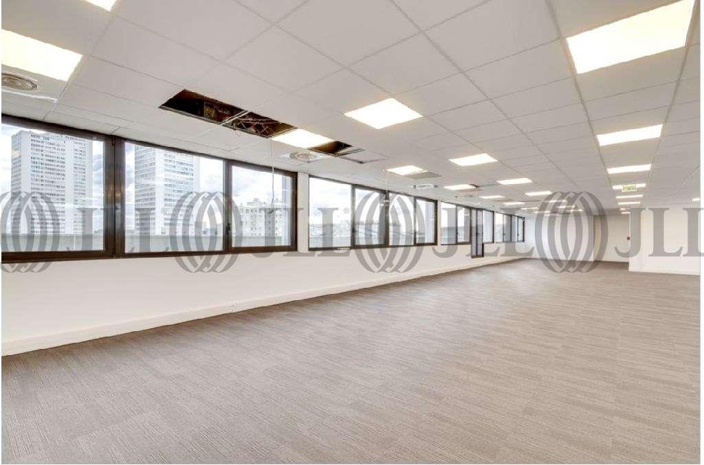 Bureaux Paris, 75013 - 153 AVENUE D'ITALIE - 9895686