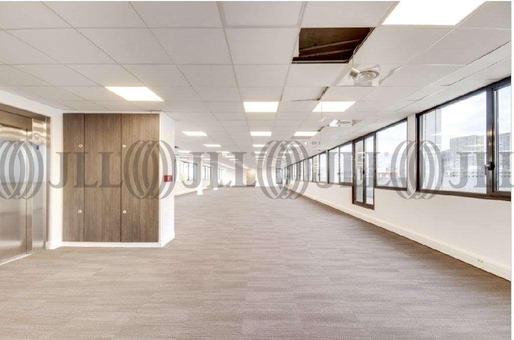 Bureaux Paris, 75013 - 153 AVENUE D'ITALIE - 9895684