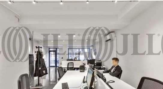 Bureaux Boulogne billancourt, 92100 - 42 RUE FESSART - 9897022