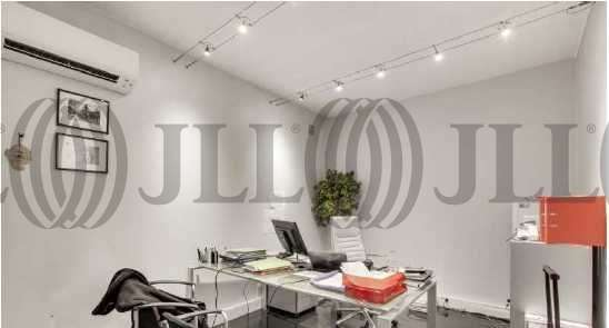 Bureaux Boulogne billancourt, 92100 - 42 RUE FESSART - 9897023