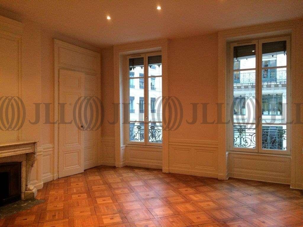 Bureaux Lyon, 69002 - 52 RUE DE LA REPUBLIQUE - 9897874