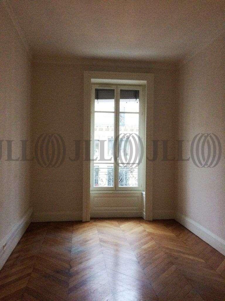 Bureaux Lyon, 69002 - 52 RUE DE LA REPUBLIQUE - 9897879