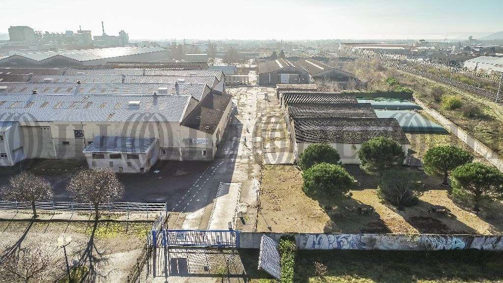 Activités/entrepôt Valence, 26000 - Entrepot à vendre Lyon Sud (Valence) - 9898318