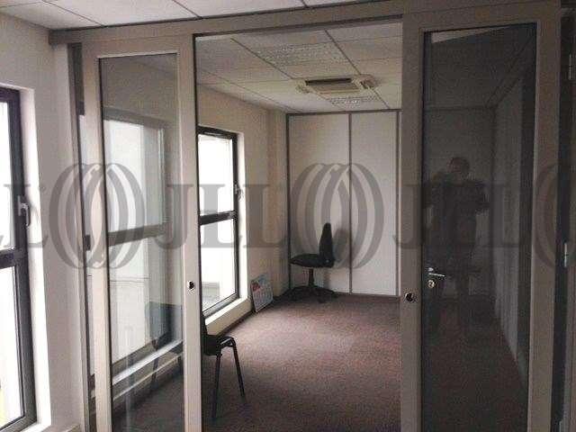 Activités/entrepôt Rillieux la pape, 69140 - Location locaux d'activité Lyon Nord - 9898429