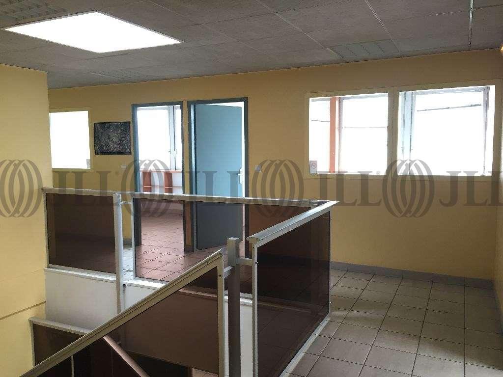 Activités/entrepôt Rillieux la pape, 69140 - Location locaux d'activité Lyon Nord - 9898431