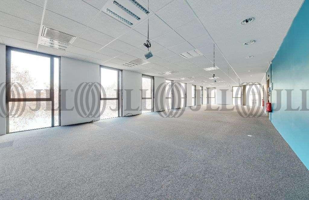 Bureaux Lyon, 69002 - QUAI 19 - 9898634