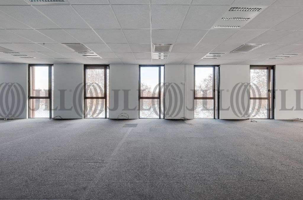 Bureaux Lyon, 69002 - QUAI 19 - 9898636