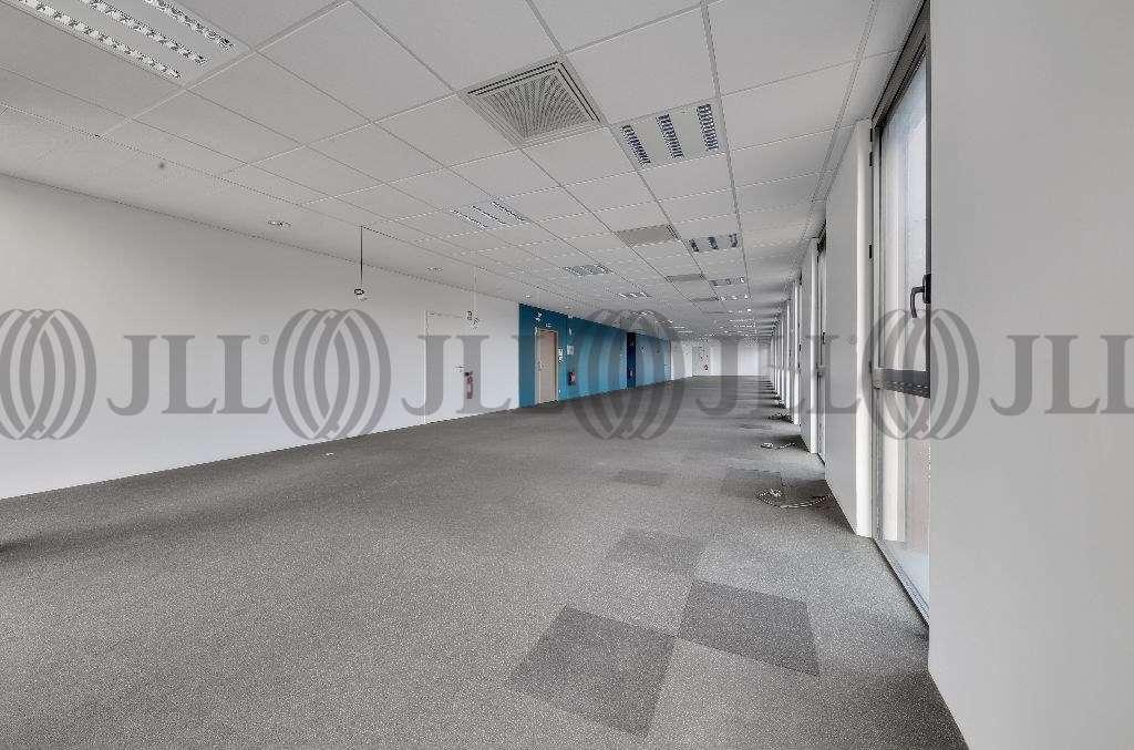 Bureaux Lyon, 69002 - QUAI 19 - 9898638