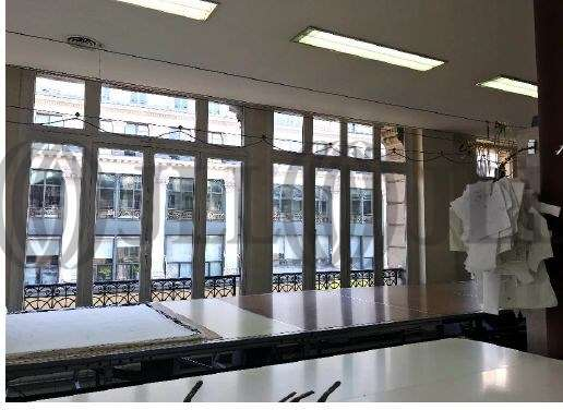 Bureaux Paris, 75002 - 69 RUE REAUMUR - 9898652