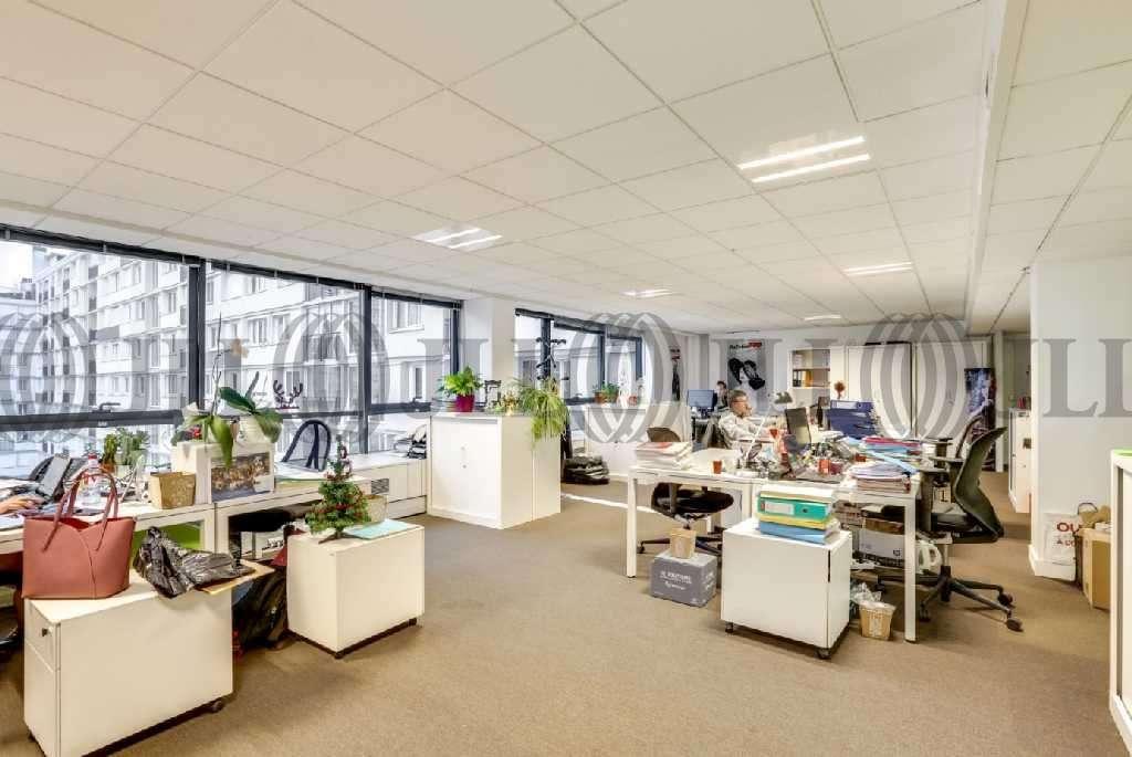 Bureaux Montrouge, 92120 - 20ème Avenue - 9899131