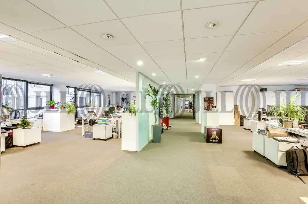 Bureaux Montrouge, 92120 - 20ème Avenue - 9899133