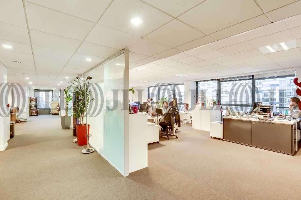 Bureaux Montrouge, 92120 - 20ème Avenue - 9899135