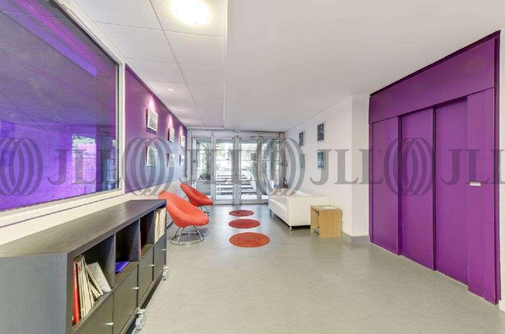 Bureaux Boulogne billancourt, 92100 - 10 RUE DE L'EST - 9903292