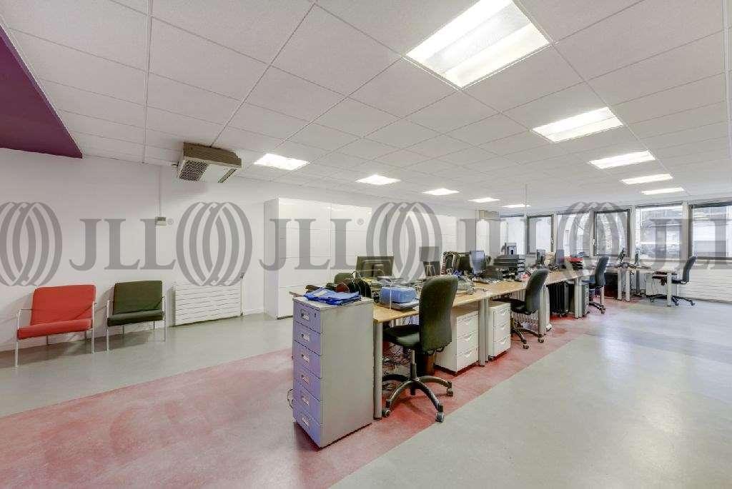 Bureaux Boulogne billancourt, 92100 - 10 RUE DE L'EST - 9903294