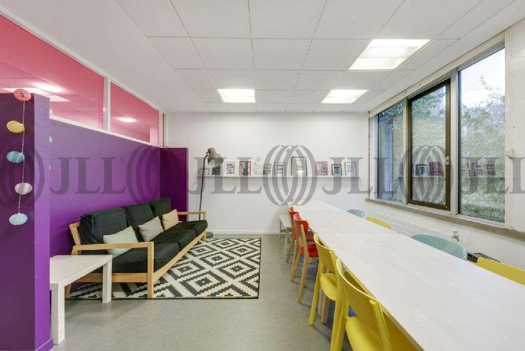 Bureaux Boulogne billancourt, 92100 - 10 RUE DE L'EST - 9903295