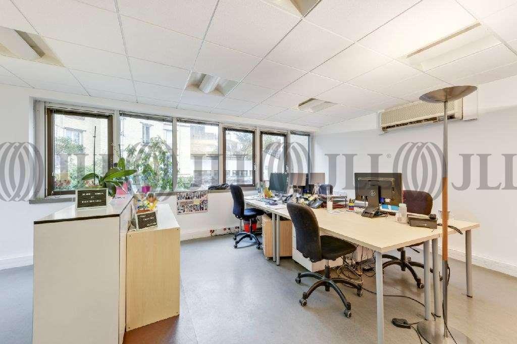 Bureaux Boulogne billancourt, 92100 - 10 RUE DE L'EST - 9903296