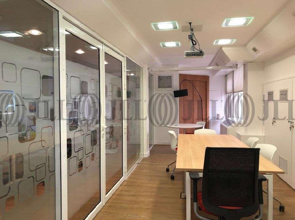 Bureaux Paris, 75008 - ETOILE ELYSEES - 9903333