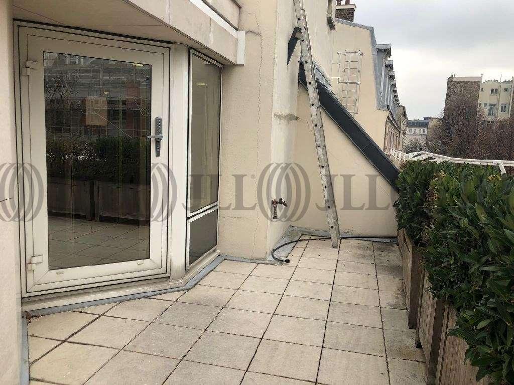 Bureaux Paris, 75008 - ETOILE ELYSEES - 9903334