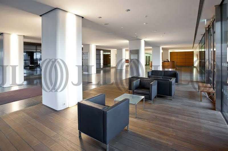 Büros Frankfurt am main, 60528 - Büro - Frankfurt am Main, Schwanheim - F0195 - 9903662