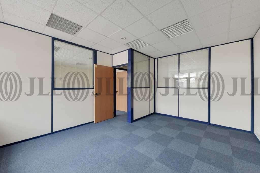 Bureaux La plaine st denis, 93210 - MONTJOIE FARON - 9907908