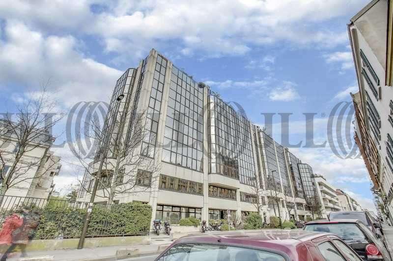 Bureaux Boulogne billancourt, 92100 - ESPACE GALLIENI - 9907961