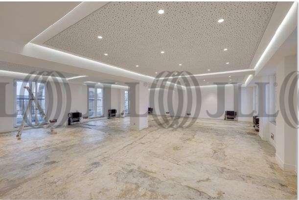Bureaux Paris, 75010 - 53 RUE D'HAUTEVILLE - 9909788