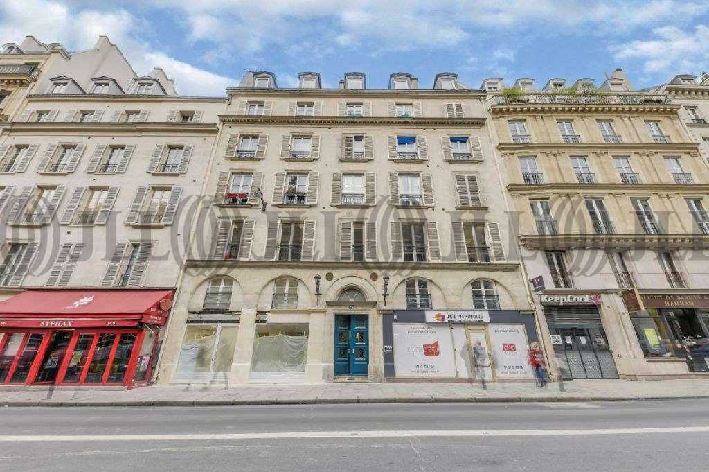 Bureaux Paris, 75009 - 24 RUE DE CHATEAUDUN - 9909792