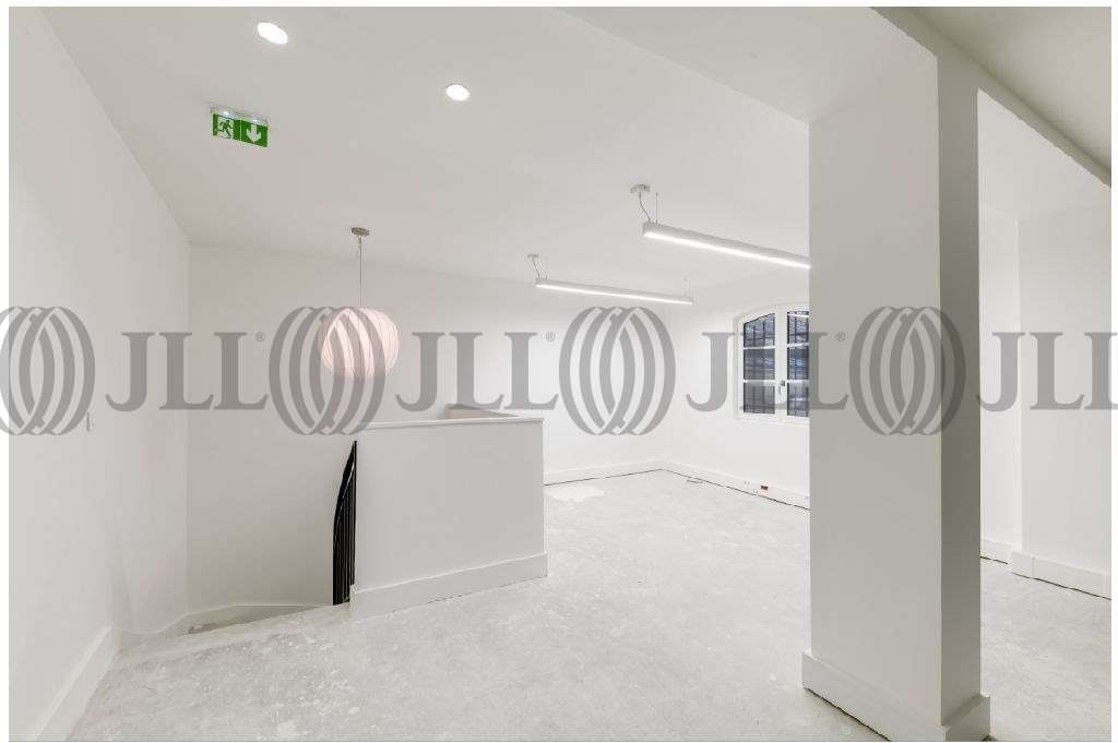 Bureaux Paris, 75009 - 24 RUE DE CHATEAUDUN - 9910599