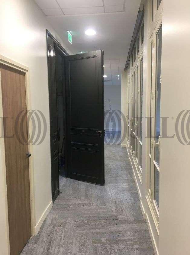 Bureaux Paris, 75008 - 64 RUE LA BOETIE - 9910608