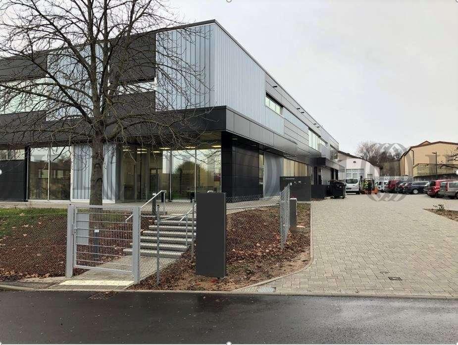 Büros Stuttgart, 70327 - Büro - Stuttgart, Untertürkheim - S0596 - 9911411