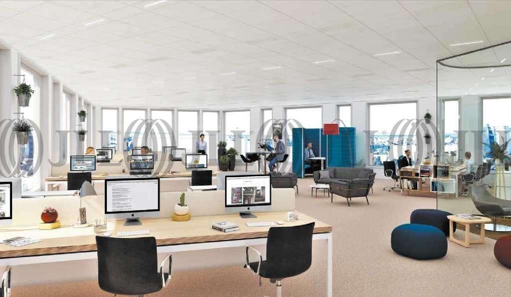 Bureaux Nanterre, 92000 - CITYLIFE - 9911574