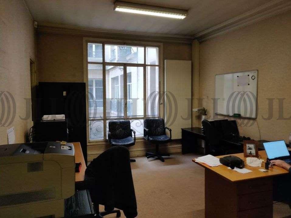 Bureaux Paris, 75009 - 2 SQUARE TRUDAINE - 9911609