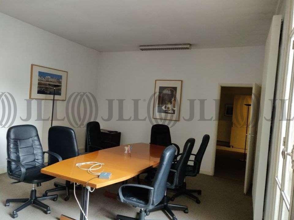 Bureaux Paris, 75009 - 2 SQUARE TRUDAINE - 9911611