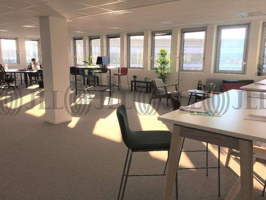 Bureaux Colombes, 92700 - WERESO COLOMBES - 9913985