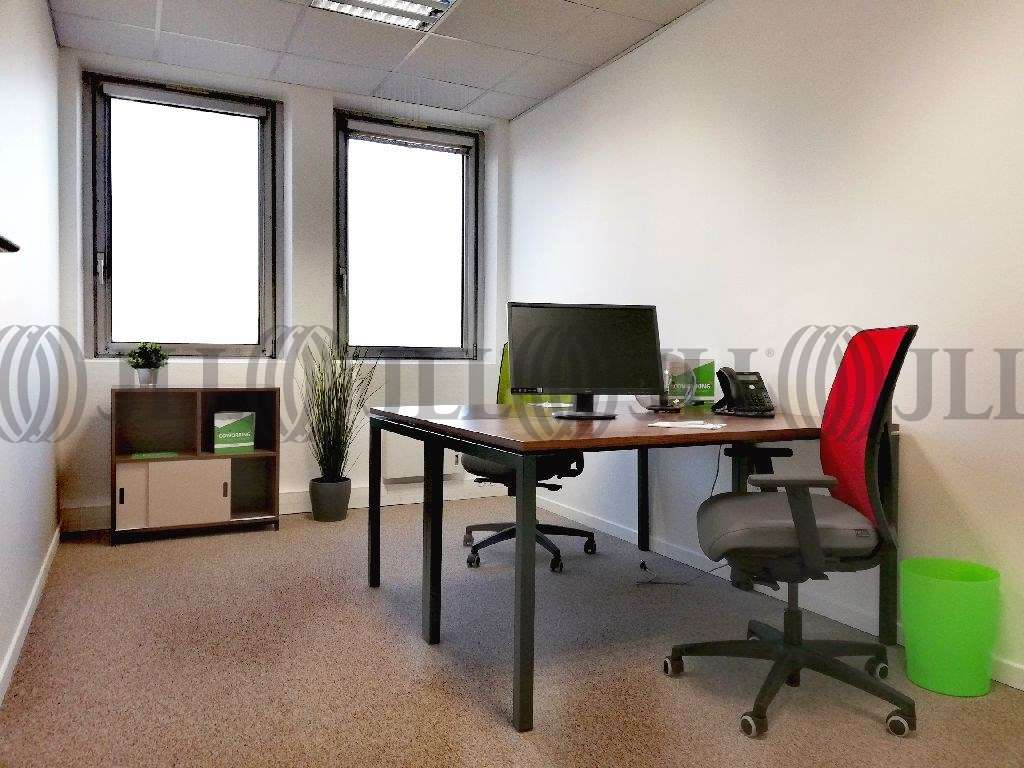 Bureaux Colombes, 92700 - WERESO COLOMBES - 9913984